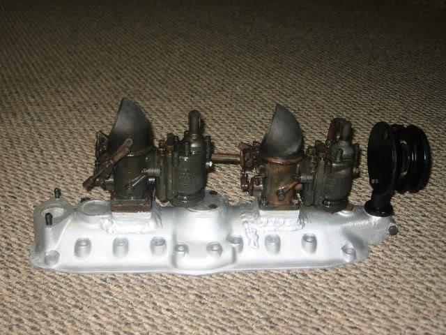 Ford 31 Sedan [WWNP/en stanbdy] BdjrqnwB2kKGrHqQOKi4Eq4zwvCpMBK5dQi